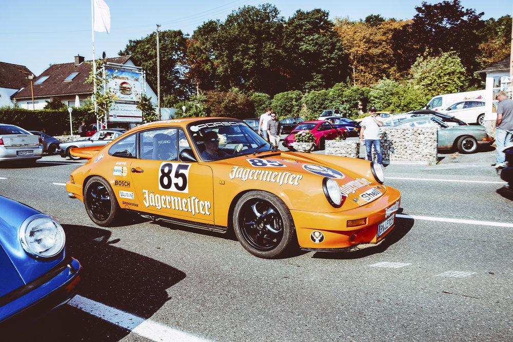 KottenRun_SSSZphoto-5524.jpg