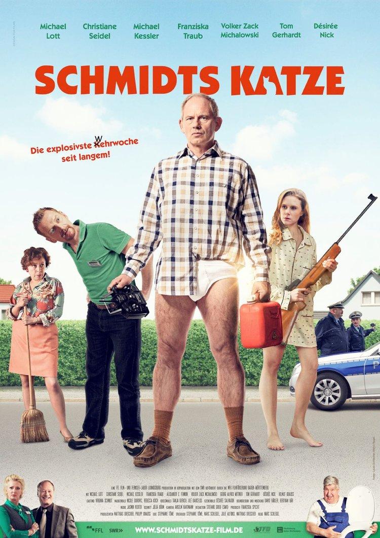 Schmidts Katze_Jasmin Reuter_Copyright Film und Fernsehlabor.jpeg