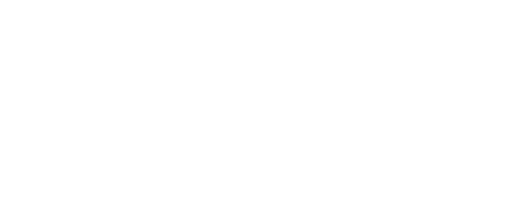 The Medical Spa of Hawaii