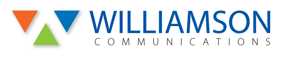 Williamson Communications