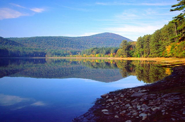 catskill-mountains-ulster-county.jpg