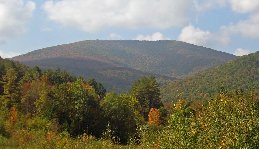 Balsam_Mountain.jpg