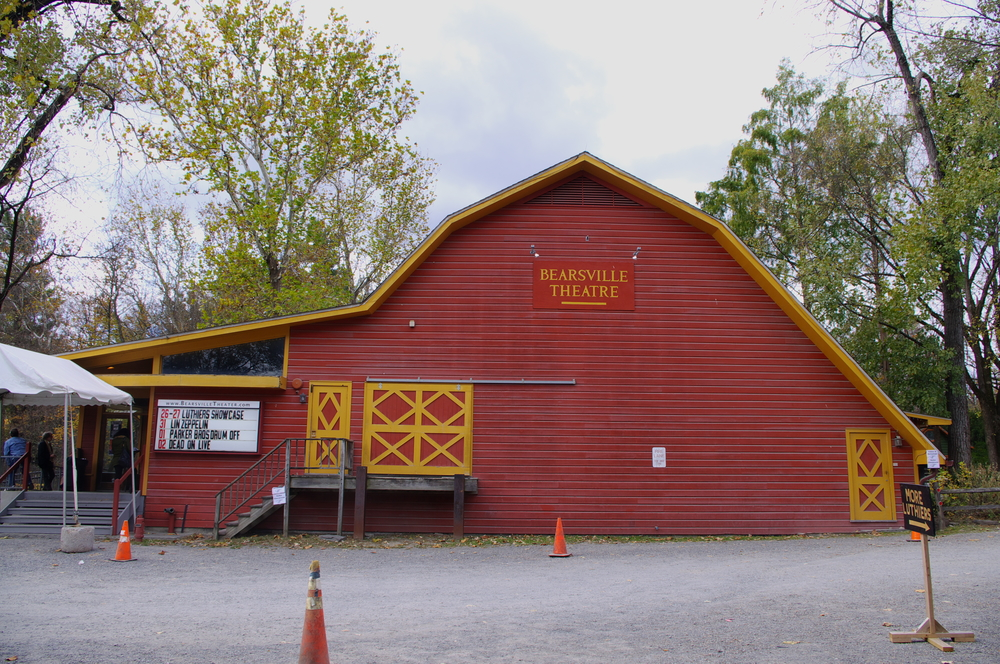 bearsville-theater.jpg