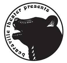 Bearsville Theatre logo.jpg