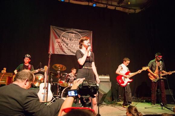 rockacademy3.jpg