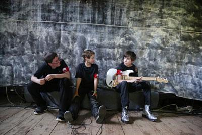 rockacademy2.jpg
