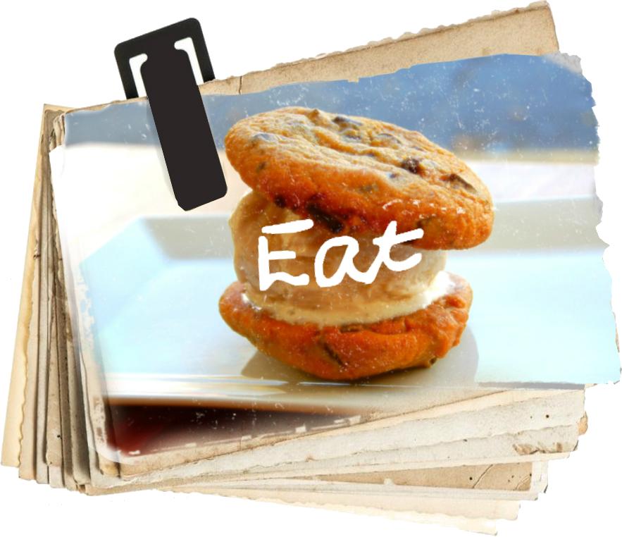 New Eat Image.jpg