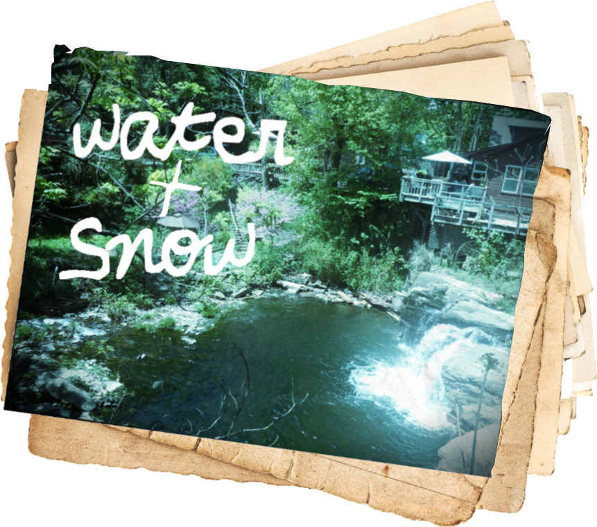 Water and Snow New Image Final.jpg