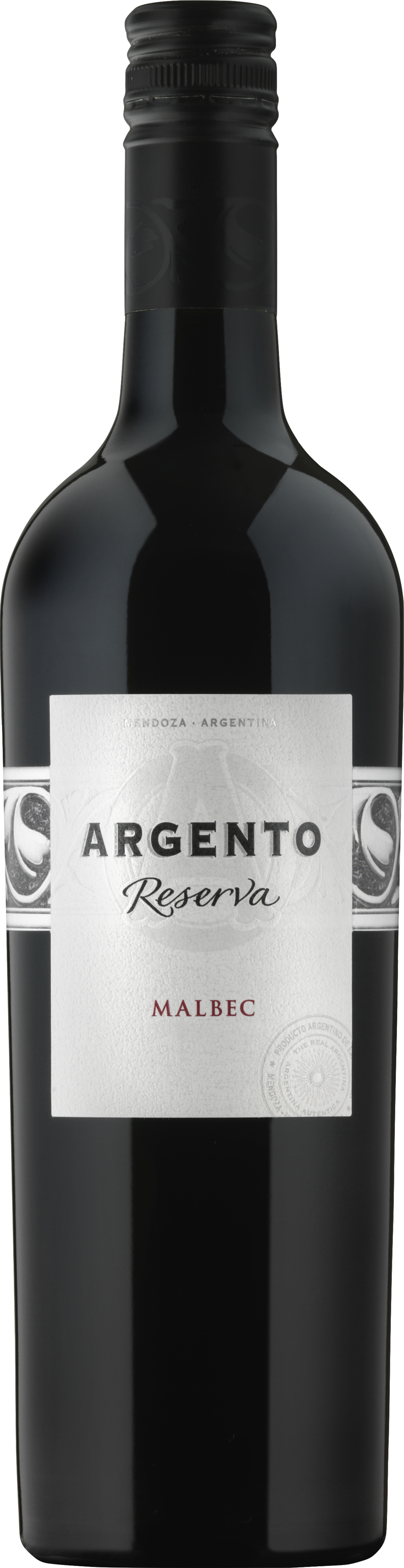 2 Argento-Reserva-Malbec-SC1.png