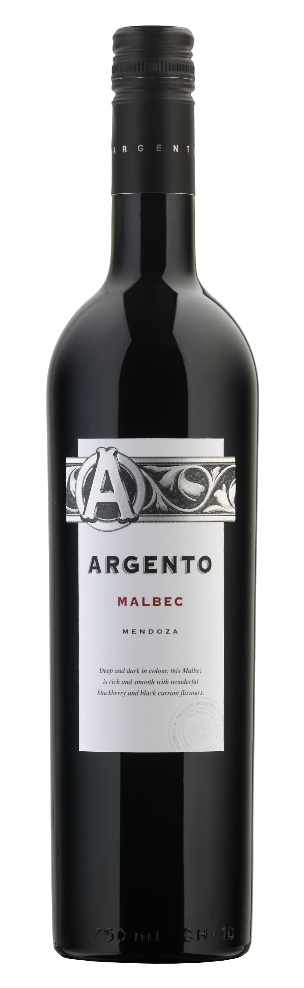 4 Argento-Malbec-SC.jpg