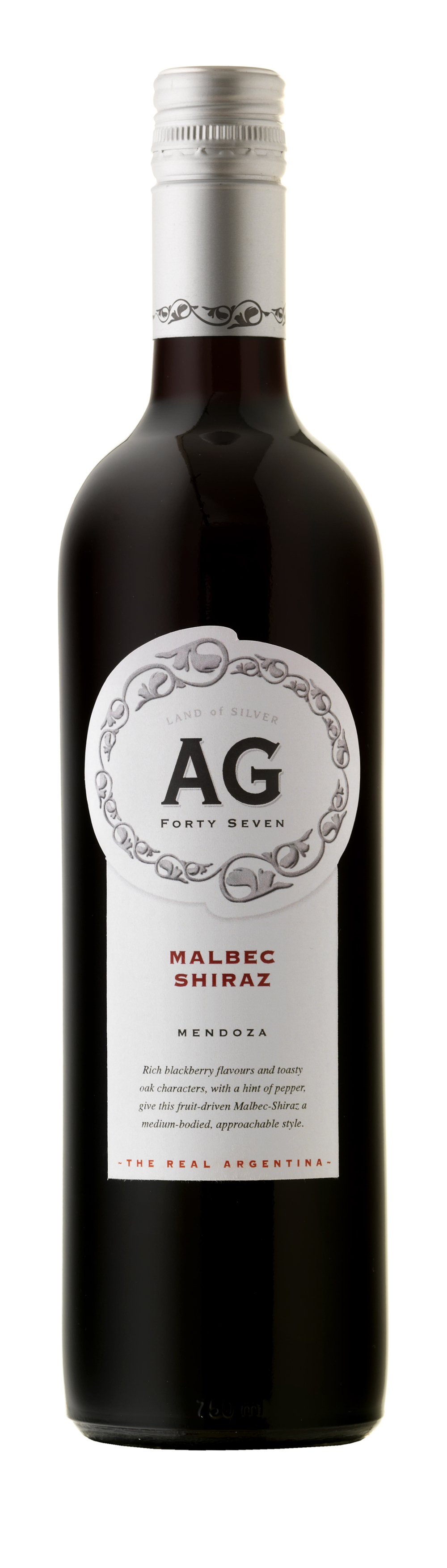 6 AG47-Malbec-Shiraz.jpg