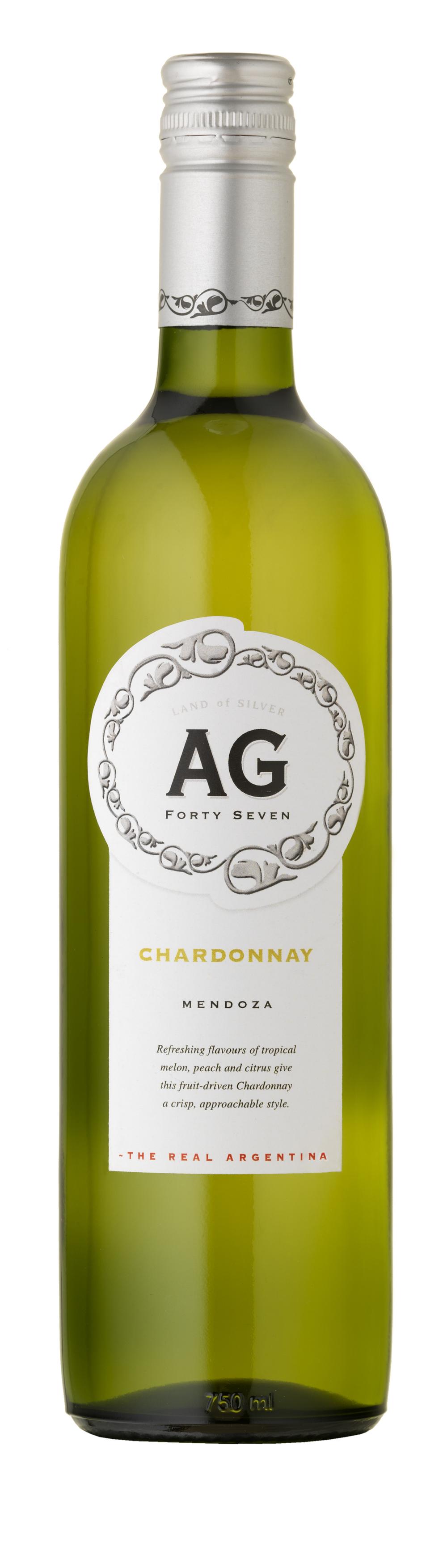 7 AG47-Chardonnay.jpg