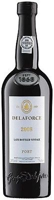 3 Delaforce-Late-Bottled-Vintage-Port-2008-Portwein-20.jpg