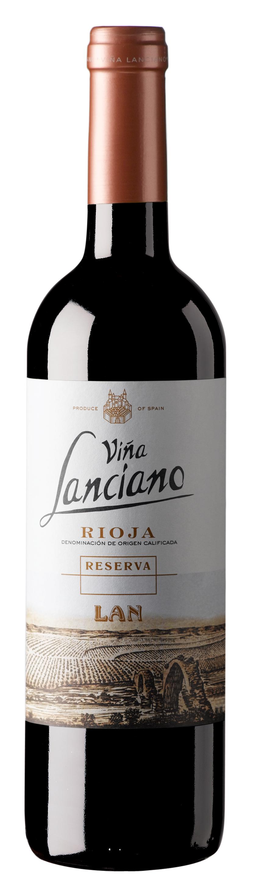 2 Viña Lanciano Reserva.jpg