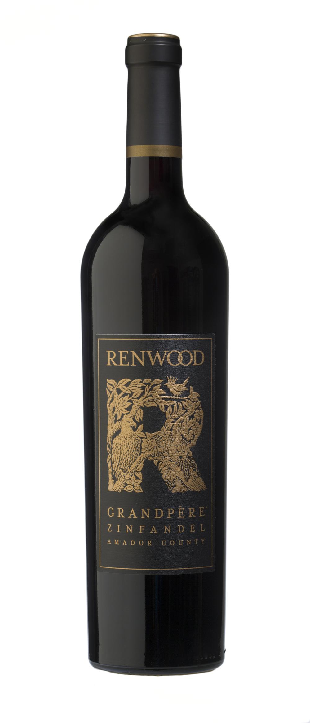 Renwood.GrandpereZin.2012.nv_.jpg