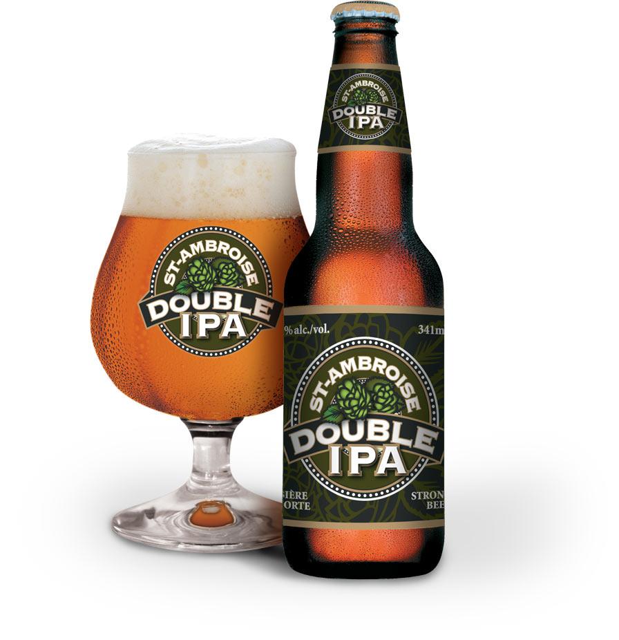 beer_doubleipa.jpg