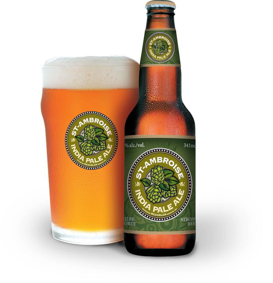 beer_indiapaleale.jpg
