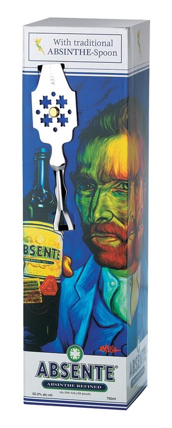 Absente Van Gogh Box.JPG