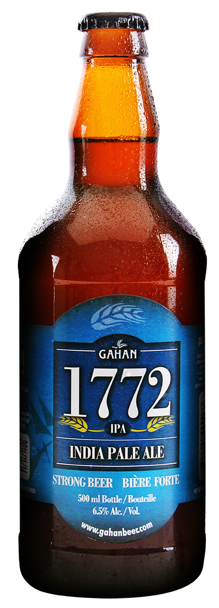IPA_bottle.png