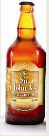 Sir_John_A_Bottle.png
