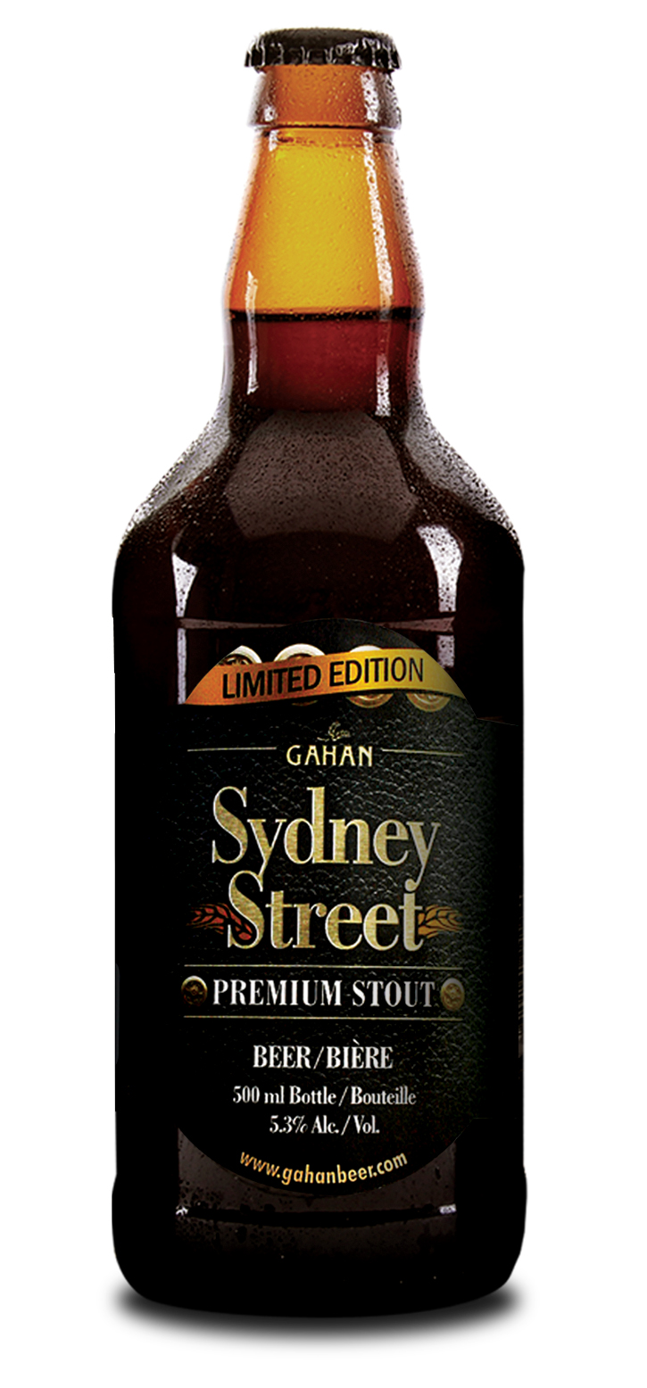 sydney_stout_bottle.jpg