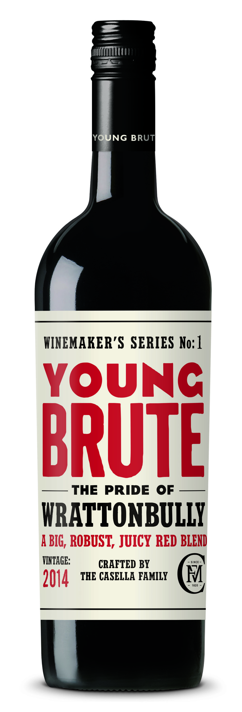 1023404 Young Brute 3D Render (VSV)-2.jpg