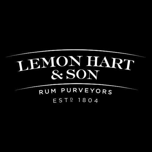 lemonhart logo.jpg