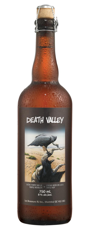 Death Valley 750ml Bottle shot.jpg