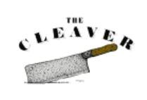cleaver logo.JPG