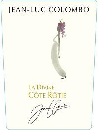 JLC Cote Rotie label image.jpg