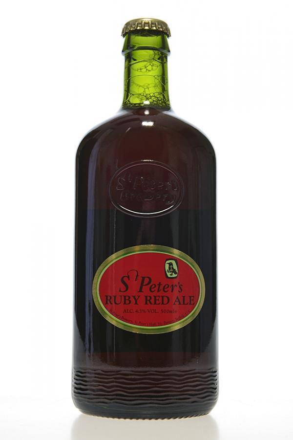 St Peters Ruby Red Ale.jpg