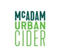 McAdam logo.JPG
