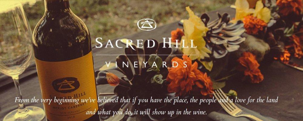 sacred hill header.JPG