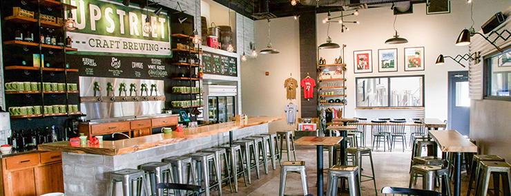 Upstreet-Brewery-Header-2.jpg