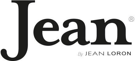 Jean logo.png