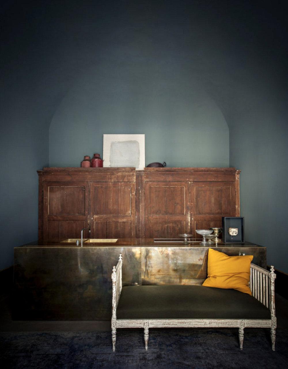 Photo: Dimore Studio