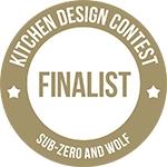 kdc-finalist-seal.jpg