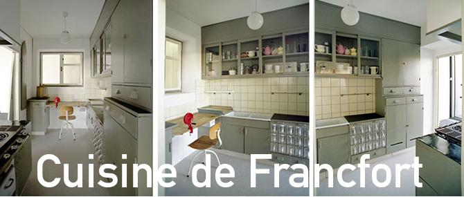 Cuisines-steam_cuisine-Francfort.png