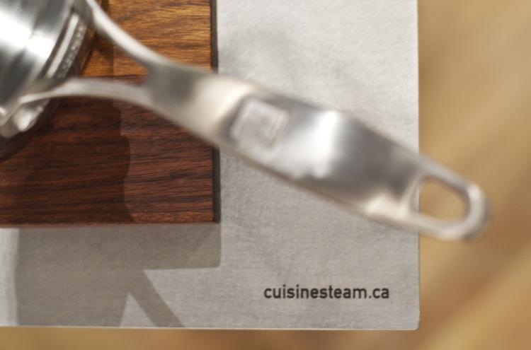cuisines-steam_must-socete06.jpg