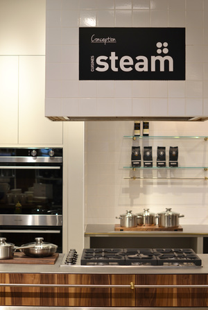 cuisines-steam_must-societe01.jpg
