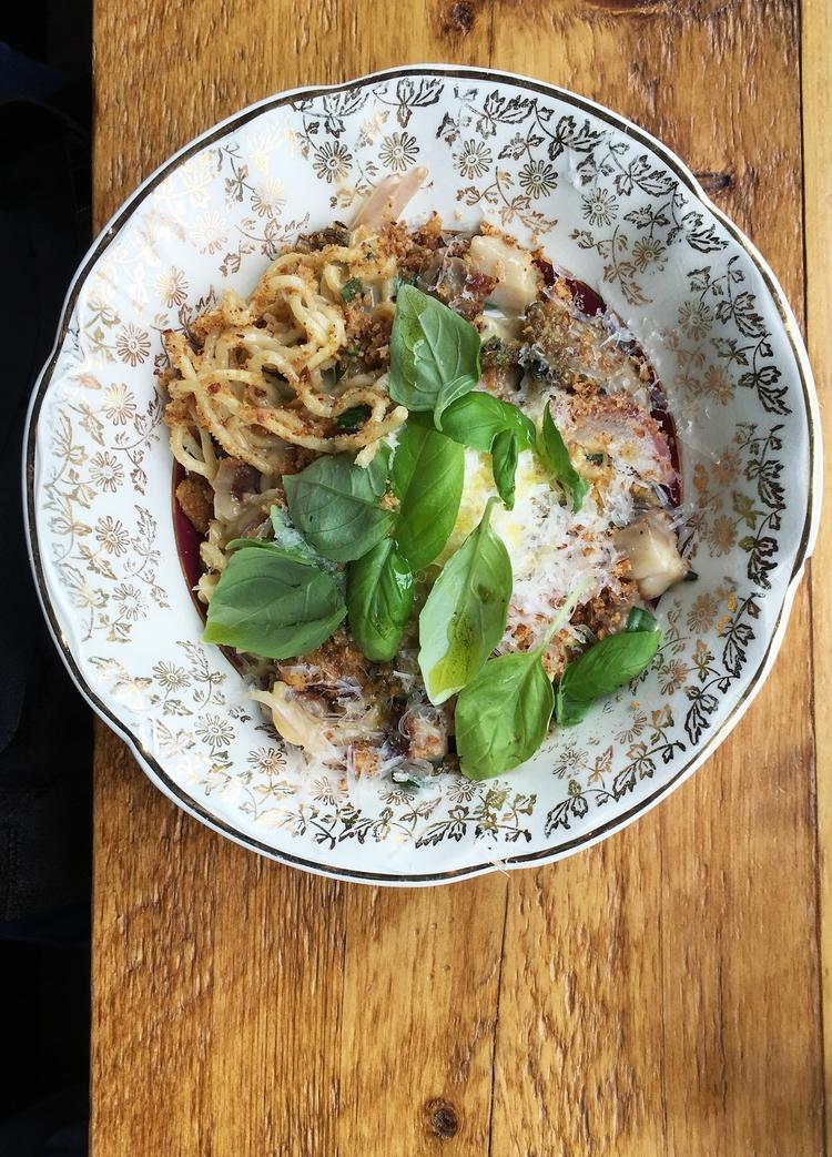 Cuisines-steam_blog_farine.jpg