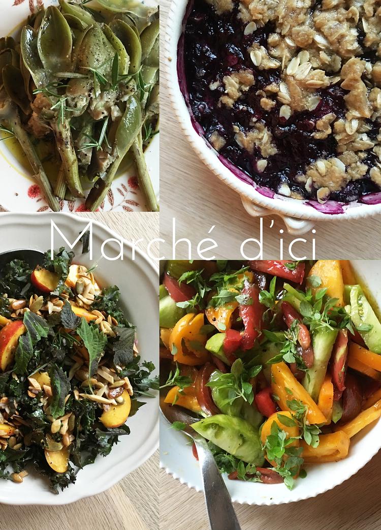 cuisines-steam_marche-dici.jpg