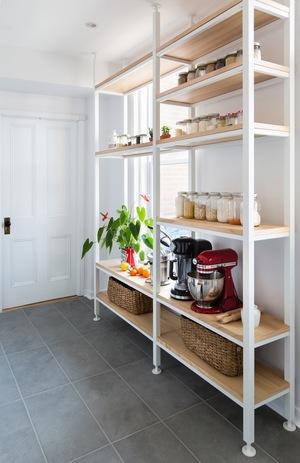 cuisines-steam_kitchen-christelle2.jpg