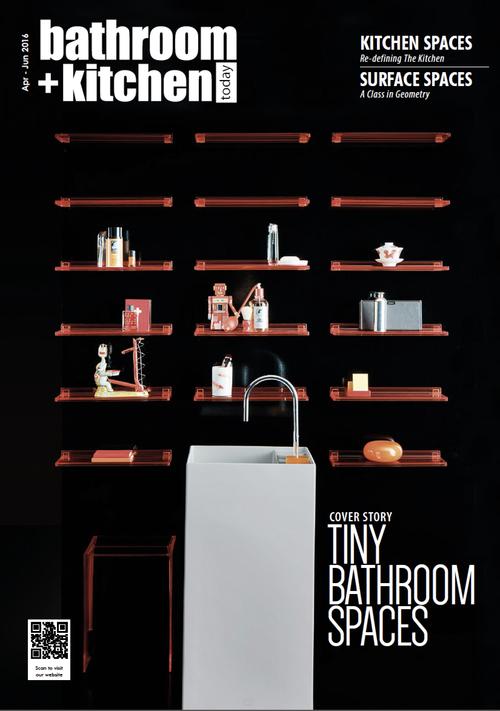 Bathroom+++Kitchen.jpg