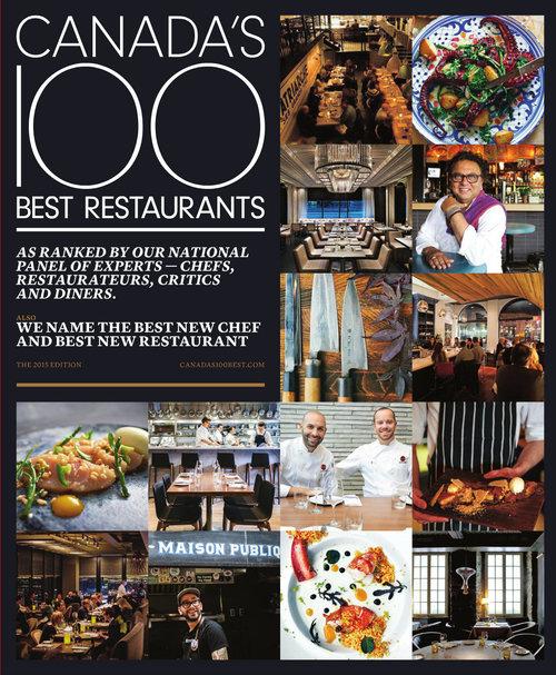 Canadas+100+Best+Restaurant_Cover_Mars+2015.jpg