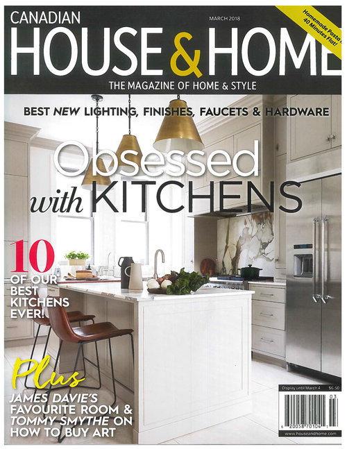 Canadian-house-and-home-hot-new-trends+Home.jpg
