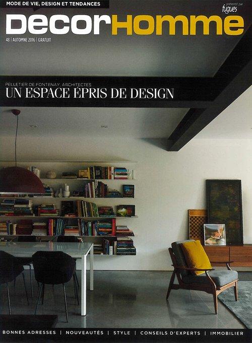 Couverture+décorhomme.jpg