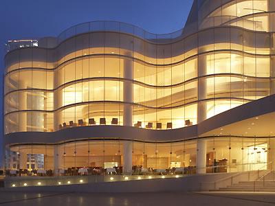 OC Performing Arts Center.jpg