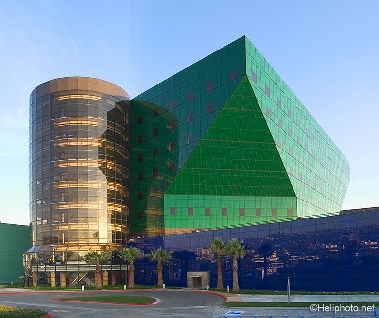 Pacific Design Center.jpg