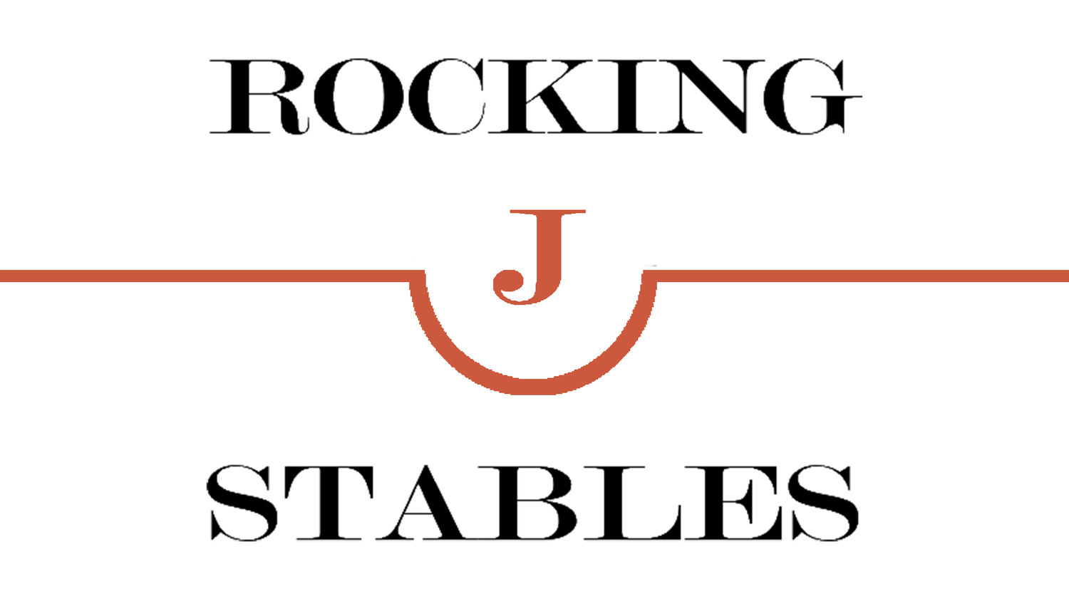 Rocking J Stables | DFW Dallas Fort Worth Garland Horse Barns, Stables, Stalls, Horseback Riding Lessons